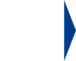 Click here to view our Current Promotions and Specials at Tunex of Riverton in Riverton, UT 84065